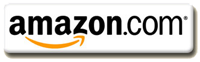 amazonButton copy